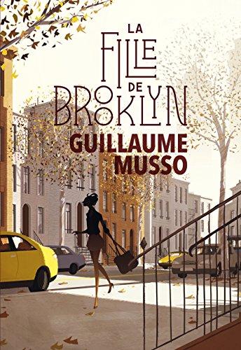 La Fille De Brooklyn – Edition Collector