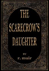 The Scarecrow's Daughter