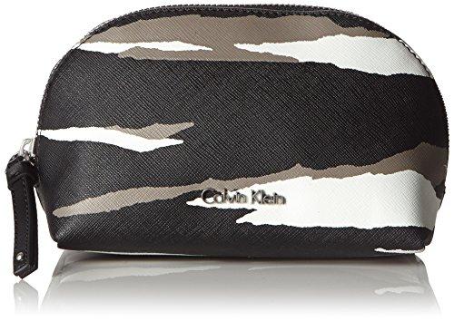 calvin-klein-jeansm4rissa-print-cosmetic-bag-beauty-case-donna-nero-schwarz-black-multi-901-11x18x9-