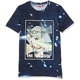LEGO Boy Star Wars Teo 351-T-Shirt S/S, Camiseta para Niñas