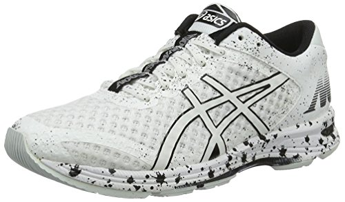 asics-gel-noosa-tri-11-womens-training-shoes-multicolor-white-white-black-6-uk-395-eu