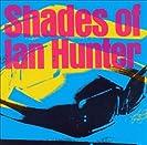 Shades Of Ian Hunter
