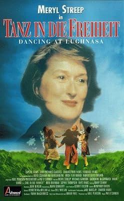Tanz in die Freiheit [VHS]