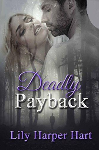 deadly-payback-volume-22-hardy-brothers-security