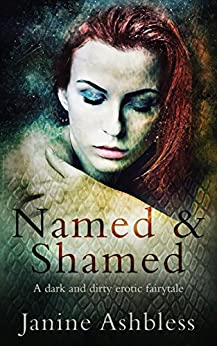 Book Review :  Named and Shamed