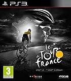Tour De Francia 2013