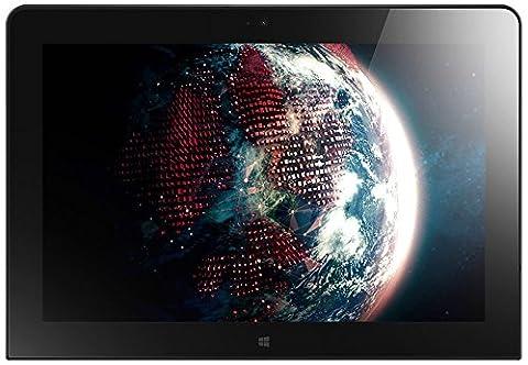 Lenovo ThinkPad 1010–Tablet (1,59GHz, Intel Atom Z3795, 2GB LPDDR3, 1067MHz)