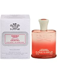 Amazoncouk Creed Eau De Perfume Men Beauty