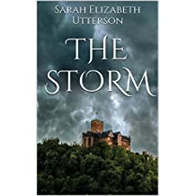 The Storm (Tales of the Dead) (English Edition)