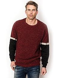 Samuel ucon sweater