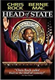 Head of State (Full Screen Edition) (2004)
