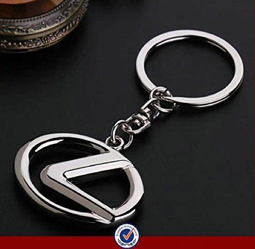 lexus-porte-cls-deluxe-modle-bote-cadeau-pour-lexus-propritaires-pilotes-marque-logo-chrome