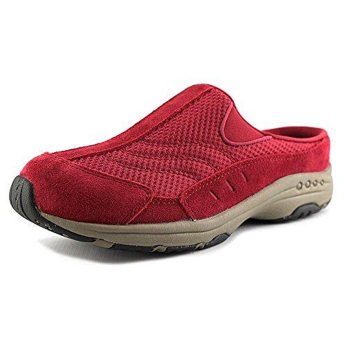 easy-spirit-traveltime-femmes-us-65-rouge-large-chaussure-de-marche