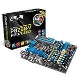Asus P8Z68-V Pro/Gen3 Mainboard Sockel LGA 1155 Z68 ATX DDR3 Speicher