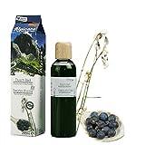 Duschbad Bio Heu & Wacholder Alpicare® 200 ml. - Vitalis Dr. Joseph