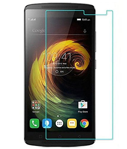 Buy 2 Get 1 Free Crystal Clear Anti Bubble Shatter Proof 2.5D Curve Screen Guard Screen Protector Samsung Galaxy S4 Mini 9190/9192 Tempered Glass | Samsung Galaxy S4 Mini 9190/9192 Screen Guard Screen Protector 2.5D Curve Tempered Glass  available at amazon for Rs.125