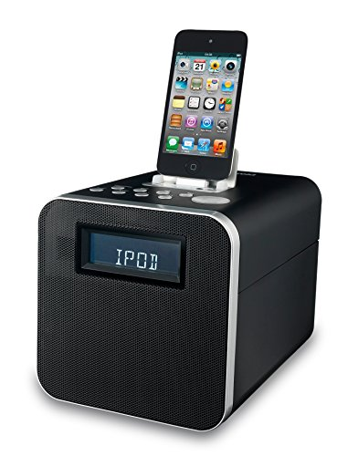 docking-station-speaker-dock-alarm-clock-iphone-2-3-3s-4-4s-ipad-1-2-3-or-30-pin-ipod-touch-classic