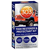 303 e ritocchi 30326, Protectant Kit - Best Reviews Guide