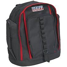 Sealey AP516 - Mochila para herramientas de bricolaje (420 mm) b54c01197027