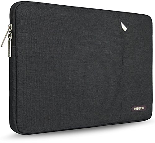 HSEOK Sacoche Pour Ordinateur Portable Housse MacBook Air 11.6