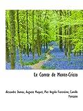 Le Comte de Monte-Cristo - BiblioBazaar - 10/03/2009
