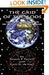 Grid of the Gods: The Aftermath of th...