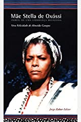 Mãe Stella De Oxóssi. Perfil De Uma Liderança Religiosa (Em Portuguese do Brasil) Taschenbuch