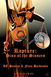Rapture: Sins of the Sinners