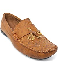 Latest Fashion Stylish Regal Loafers & Moccasins Shoes Out Door Casual Foot Wear For Boy/Boys/Boy's/Men/Mens/Men's...