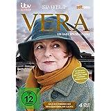 Vera: Ein ganz spezieller Fall - Staffel 2