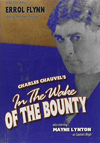 in-the-wake-of-the-bounty-import-usa-zone-1