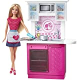 barbie bathroom games co uk bathroom toys amp 10078