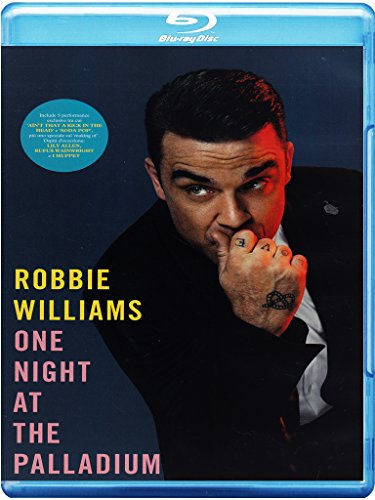 robbie-williams-one-night-at-the-palladium