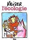 Reiser et l'écologie NE par Parisis