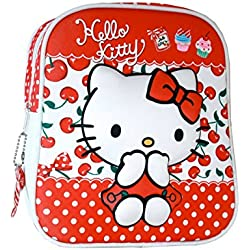 Hello Kitty - Mochila 3d
