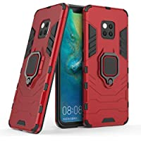 Original Transparent Soft Silicone Phone Case Avengers Doctor Strange For Huawei Mate Honor 20 10 9 Pro Lite 7c Cover Fitted Cases Phone Bags & Cases
