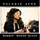 Workin' Woman Blues [Vinyl Single]