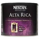 Nescafe Alta Rica 5208880 - Caffè istantaneo, 500 g
