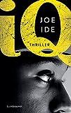 Image of I.Q.: Thriller (suhrkamp taschenbuch)
