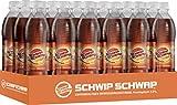 Schwip Schwap Pet, Einweg (18 x .5 l)