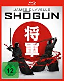 Shogun [Blu-ray] -