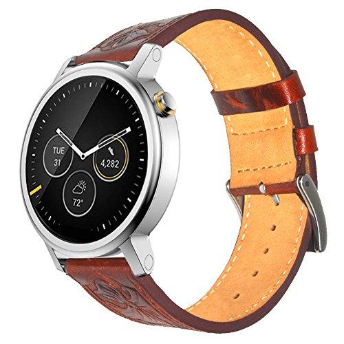 noranie-samsung-gear-s3-watch-strap-22mm-width-leather-carving-flower-art-watch-band-retro-pattern-w