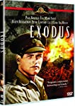 Released in the year 1960, Exodus is an epic movie directed by Otto Preminger. It was produced by Alpha and Carlyle Productions and is based on the novel by Leon Uris published by the same name in the year 1958. The film ha...