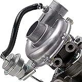 YYCOLTD OEM # 8970385180 Cartouche Turbo pour Trooper/Monterey à 3.1 TD 8970385180