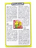 Vitakraft 21882 - Cocktail Fruits Canaris - 200 g