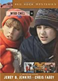 Wind Chill (Red Rock Mysteries (Paperback))