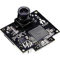 Pixy Cam-EV3 CMU CAM5 adatto per (Arduino Boards): EV3 Roboter