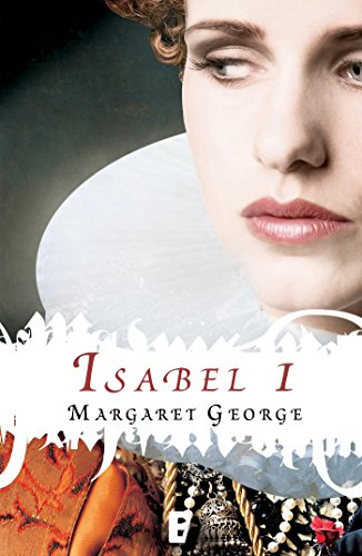Isabel I descarga pdf epub mobi fb2