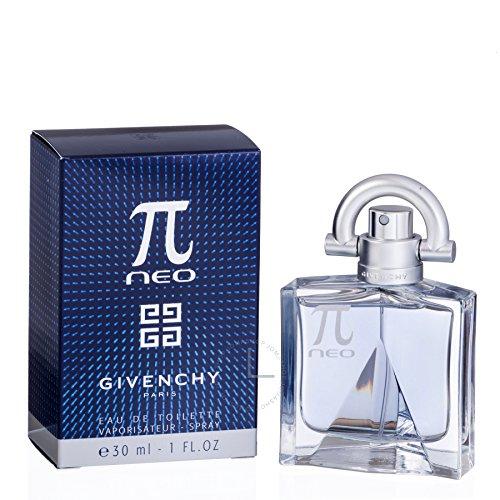 parfums-givenchy-pi-neo-edt-vapo-30-ml