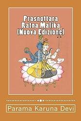 Prasnottara Ratna Malika (Nuova Edizione)
